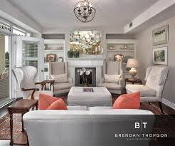 Home Interior Sales Representatives by Activities In The Blue Mountains Brendan Thomson Sales