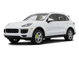 used porsche cayenne los angeles buy or lease porsche cayenne e hybrid in los angeles southern