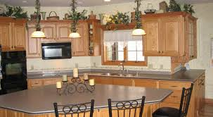 how much overhang for kitchen island kitchen counter island kitchen island countertops pictures