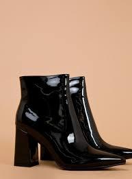 womens combat boots australia shop s boots australia princess polly