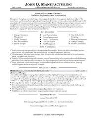 Risk Management Resume Samples by Manager Resume Template Billybullock Us