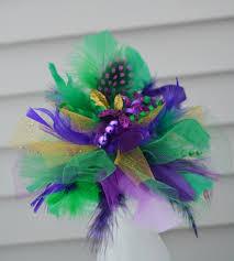 mardi gras jester ribbon dog mardi gras fascinator hat fascinator hats mardi gras and fascinator