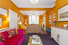 How To Choose The Best Color Schemes For Living Room Home Decor Help - Choosing colors for living room