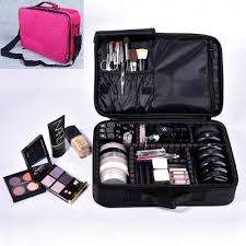 makeup bag pro makeup bag compartment travel ba end 6 25 2019 2 15 pm
