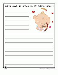 writing worksheets archives woo jr kids activities