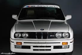 1990 bmw e30 m3 for sale e30 bmw for sale cars 2017 oto shopiowa us