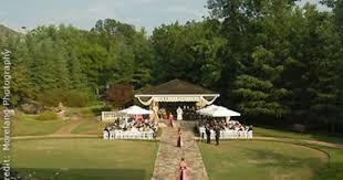 Wedding Venues Atlanta Best 25 Atlanta Wedding Venues Ideas On Pinterest Event Venues