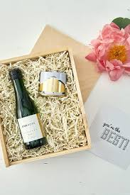 wine delivery gift wine delivery gifts for distance friends popsugar