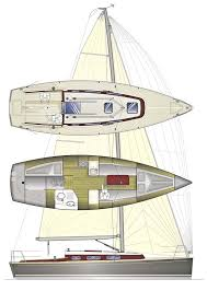 yacht floor plans 12 new stock of yacht floor plans floor and house galery