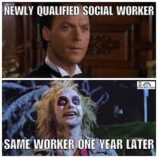 memes halloween the best social work memes of 2016 social work tutor