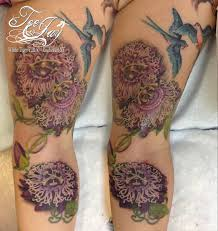 flowers by teejay white tiger rochester ny