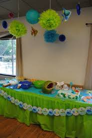 the sea baby shower ideas 15 best the sea baby shower images on baby