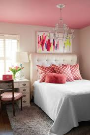 Pink And Green Bedroom - bedrooms magnificent pink wallpaper for bedroom pink and