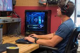 Gaming Desk Tops Gaming Desktops A Thousand General Guidelines
