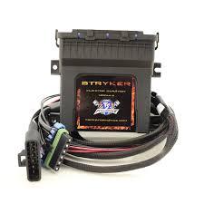 99 dodge cummins performance ts performance 1290307 stryker module