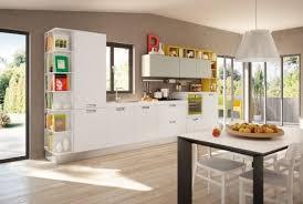choix de peinture pour cuisine choix de peinture pour cuisine comment choisir le bon vert pour ses