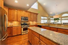 Cheap All Wood Kitchen Cabinets Online Buy Wholesale Solid Wood Kitchen Cabinets Wholesale From