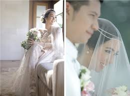 Wedding Dress Sub Indonesia Gading U0026 Giselle Tirtha Bridal