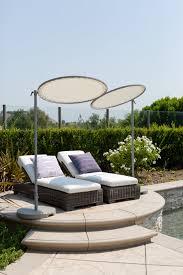 calabasas california cool home 2 u2014 veneer designs