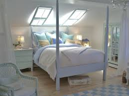 bedroom superb finished attic design ideas attic bedrooms with