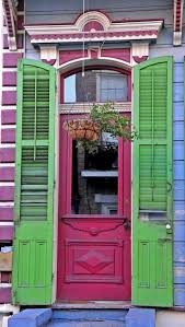 577 best new orleans style images on pinterest french quarter