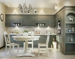 white cabinets kitchens kitchen gray paint colors for kitchen cabinets gray brown