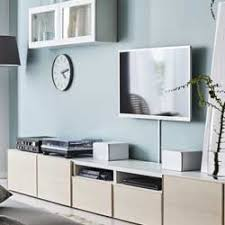 Living Room Furniture For Tv Living Room Furniture Ikea