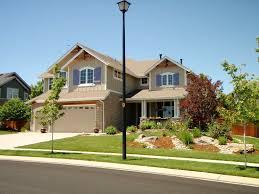 100 exterior decorative trim for homes exterior have you
