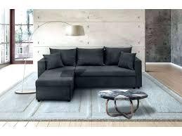 canape d angle reversible pas cher canape lit promo canape lit blanc banquette lit promo ultralab co