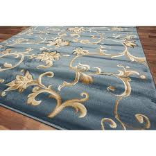 Discount Modern Rugs Awesome Discount Overstock Wholesale Area Rugs Discount Rug Depot