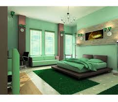 Apple Green Paint Kitchen - green color bedroom home design ideas