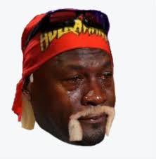 Nigga Memes - hulk hogan nigga memes http www quotesmeme com meme hulk hogan
