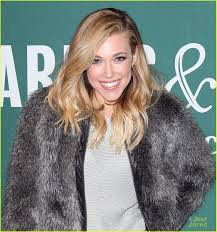 Wildfire Song About by Rachel Platten Admits Her U0027ego Was Kind Of Shot U0027 Before U0027fight