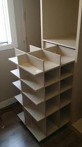 best 25 shoe racks ideas on pinterest shoe rack pallet diy