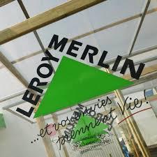 siege leroy merlin lezennes equipe dirigeante leroy merlin