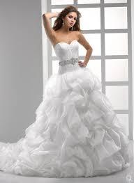 Sex Stories Asst - short wedding dresses charlotte nc wedding dresses in jax