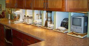 roll up kitchen cabinet doors roll up kitchen cabinet doors fresh tambor cabinet doors sellers
