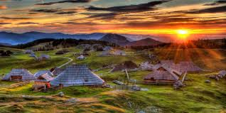 100 Most Beautiful Places In The World 7 Of The Most by Attractions I Feel Slovenia