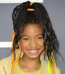 photo cute little hairstyles for african american 25 cute