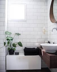 white bathroom remodel ideas bathroom design magnificent white bathroom vanity scandinavian