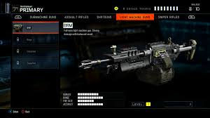 Blind Eye Black Ops 2 Call Of Duty Black Ops 3 Beta All Weapons Attachments Perks