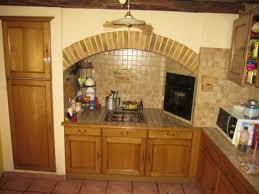 meuble de cuisine ancien meuble cuisine ancien pas cher module cuisine pas cher cbel cuisines