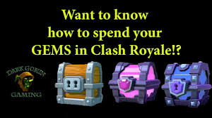 clash royale how chests work loot system best way to spend