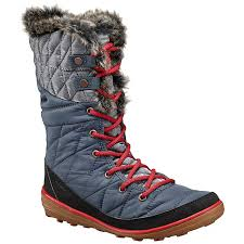 columbia womens boots sale columbia womens boots uk authorized dealers columbia womens