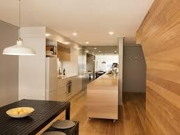 2 Bedroom Apartment Melbourne Accommodation Melbourne City Accommodation From Australia U0027s 1 Stayz
