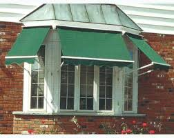 How To Build An Awning Frame How To Build An Awning Over A Garage Door A Frame Canopy With
