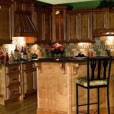 Discontinued Kitchen Cabinets Discontinued Kitchen Cabinets Winsome 13 28 Hbe Kitchen