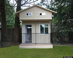 micro mini homes pictures micro mini houses home decorationing ideas