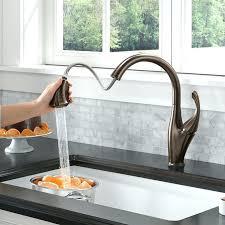 buy kitchen faucet kitchen faucet retailers soft4it com