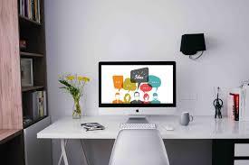 Idea Website by Online Business Idea Archives Best Website Design